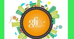 GFI Maroc recrute 8 Profils en Informatique (Rabat – Casablanca) (dreamjobma) Tags: 112018 a la une casablanca développeur gfi maroc emploi et recrutement informatique it ingénieurs rabat recrute testeur