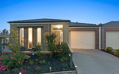 13 Blackburn Mews, Langwarrin VIC