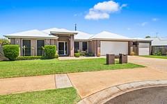 1/13 Cobham Close, Raymond Terrace NSW