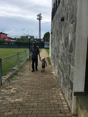 IMG-20181007-WA0014 (All_the_HGs) Tags: 2018 hgfa cricket match 3generations october2018 janakaranawakagrounds malliswon