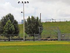 mander field_2 (Philadelphia Parks & Recreation) Tags: mander