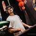 Copyright_Duygu_Bayramoglu_Photography_Fotografin_München_Eventfotografie_Business_Shooting_Clubfotografie_Clubphotographer_2019-167
