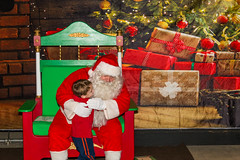 LunchwithSanta-2019-84