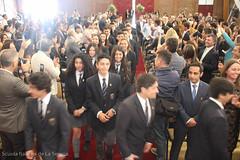 licenciatura-scuola-italiana-la-serena-12