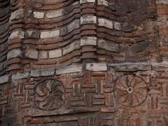 Constantinople. The Church of Constantine Lips (pawelfilipczak) Tags: constantinople byzantium art architecture istanbul