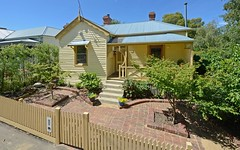 25 Lochner Street, West Hobart TAS
