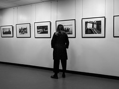 MrUlster 20190117 - ArtsCare21 - IMG_20190117_173035 (Mr Ulster) Tags: photography exhibition streetphotography hospital
