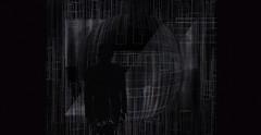 -Incognito (SDG DiamondHead Photo Art) Tags: art artnoir darkart filmnoirinspired filmnoir incognito photography photomanipulation silhouette silhouetteofman mystery spy corporateespionage sleuth technospy fantasyart surrealism trippyart trippy diamondheadphotoart dh