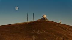 Storkenkopf - Oct 18 - 104 (sebwagner837_55) Tags: storkenkopf hautrhin haut rhin vosges alsace grand est grandest france ballon lune diables bleus