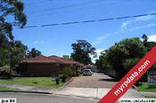 4/9 Rawson Road, South Wentworthville NSW