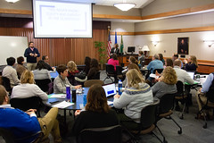Instructional Develompent Conference-6