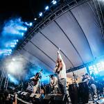 Ben & Ben ending their performance at Day Dream Festival, Bacolod City thumbnail