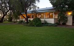 8 HENZE, Claremont Meadows NSW