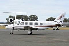 800_5077 (Lox Pix) Tags: australia aircraft airport airshow aerobatics airplane aerobatic nsw temora warbird warbirdsdownunder 2018 loxpix ga hercules