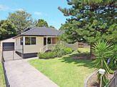 37 Bradman Avenue, Warilla NSW