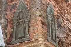 Angkor_Lolei_2014_01