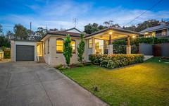 511 Cossor Street, Albury NSW