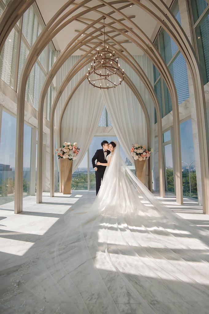 台中婚攝, 守恆婚攝, 婚禮攝影, 婚攝, 婚攝小寶團隊, 婚攝推薦, 萊特薇庭, 萊特薇庭婚宴, 萊特薇庭婚攝-57