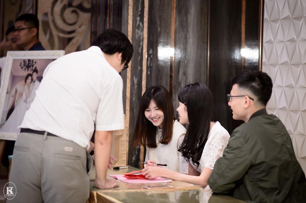 斗六來福城婚攝_149