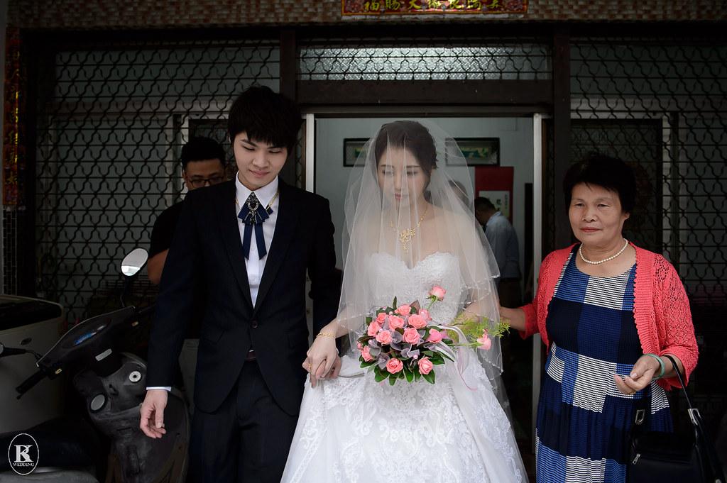 斗六來福城婚攝_083