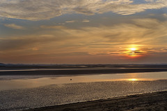 _DSF2339 (reno80090) Tags: sunset baiedesomme