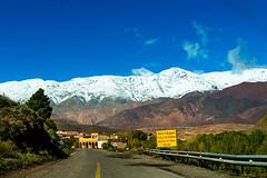 20181114-204 (sulamith.sallmann) Tags: landschaft verkehr weg afrika atlas atlasgebirge autofahrt berge gebirge marokko mountains straãe straãenverkehr sulamithsallmann