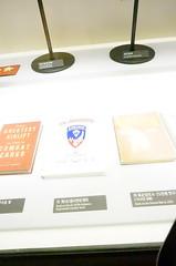 "korea-2014-seodaemun-prison-history-hall-dsc09169_14462540287_o_42094667192_o • <a style=""font-size:0.8em;"" href=""http://www.flickr.com/photos/109120354@N07/32306881908/"" target=""_blank"">View on Flickr</a>"