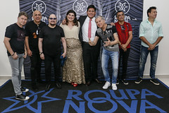 "Cuiabá - 28/11/2018 • <a style=""font-size:0.8em;"" href=""http://www.flickr.com/photos/67159458@N06/32316300818/"" target=""_blank"">View on Flickr</a>"