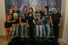 """Macapá - 30/11/2018 • <a style=""""font-size:0.8em;"""" href=""""http://www.flickr.com/photos/67159458@N06/32316324478/"""" target=""""_blank"""">View on Flickr</a>"""