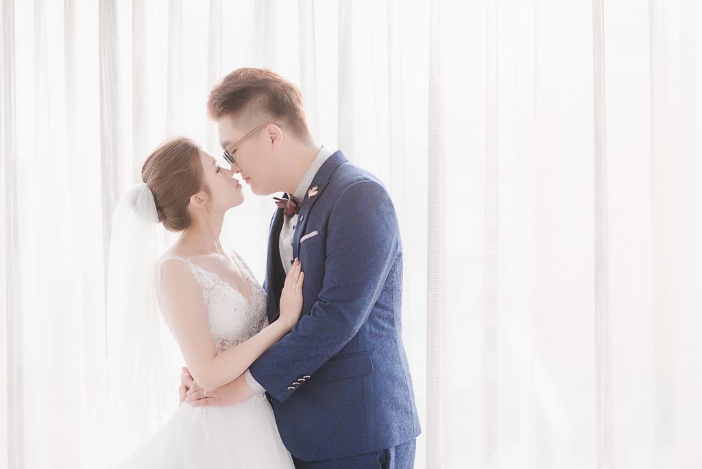 台北晶華婚攝-婚攝大嘴 (181)