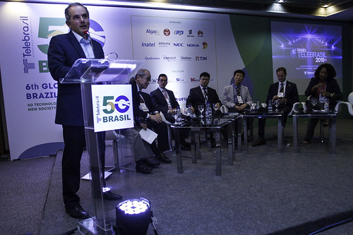 6th-global-5g-event-brazil-2018-painel4-roberto-medeiros