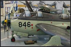 IMG_7865_edit (The Hamfisted Photographer) Tags: ran fleet air arm museum visit april 2018
