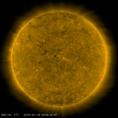 2019-01-19_10.02.16.UTC.jpg (Sun's Picture Of The Day) Tags: sun latest20480171 2019 january 19day saturday 10hour am 20190119100216utc