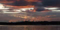 Speers Point (ssoross1) Tags: speerspoint lakemacquarie sunset