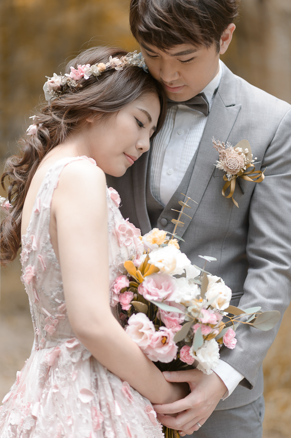 33024841728 db8c8c105d o [台南自助婚紗]H&S/Hermosa禮服