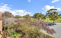 4C 12 Albermarle Place, Phillip ACT