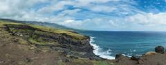 Maui2019 (3 of 5) (bcdixit) Tags: nikond750 hawaii maui