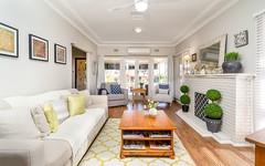 60 Crown Street, Dubbo NSW