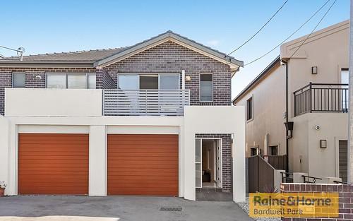 21 River St, Earlwood NSW 2206