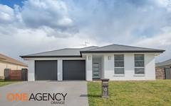 5 Centennial Crescent, Orange NSW