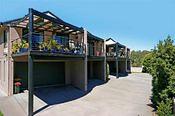 4/448 Beach Road, Sunshine Bay NSW