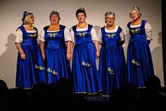 Polnisches Herbstfest im Steinhaus in Bautzen (pixilla.de) Tags: deutschland polnischesherbstfest steinhaus bautzen sachsen europa polen 100pl