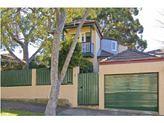 6 Wood Street, Waverton NSW