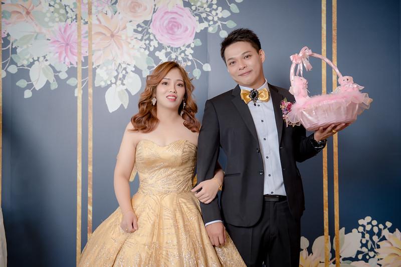 峰宇&宜芳-Wedding-894