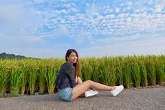 DSC_7068 (PEIJAY_CHAN) Tags: taiwan nikon tamron 70200mm 2470mm 1530mm tamron1530mm photography adayaphoto friend sky flower