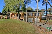 17 Womboyne Avenue, Kellyville NSW