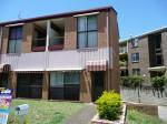 1/20 Brett Street, Tweed Heads NSW