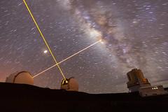 Mauna Kea Heavens 4: Finished (geekyrocketguy) Tags: maunakea hawaii bigisland astronomy timelapse canon sony nikon sigma rokinon samyang bower