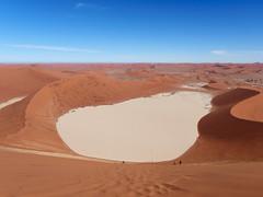 P1107578-LR (carlo) Tags: namibia panasonic dmcg9 g9 africa desert deserto landscape africanlandscape sossusvlei deadvlei
