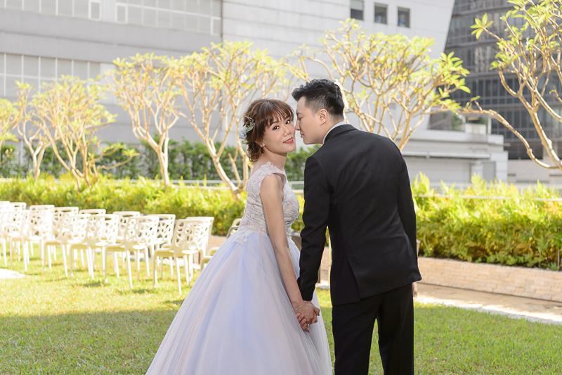 台中婚攝,林酒店婚宴,林酒店婚攝,林酒店星光廳,Angel張,婚攝推薦,婚攝,MSC_0057